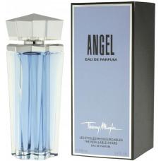 Thierry Mugler Angel EDP plnitelný 100 ml W