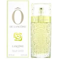 Lancome O De Lancome toaletní voda Pro ženy 75ml