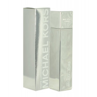 Michael Kors White Luminous Gold parfémovaná voda Pro ženy 50ml