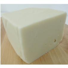 Zeelandia Marcipán mandlový 1:3, 1 kg