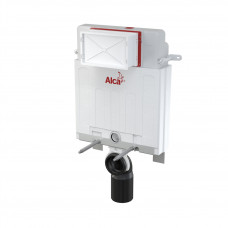 Alcaplast modul do zdi AM100/850 výška 0,85m (AM100/850)