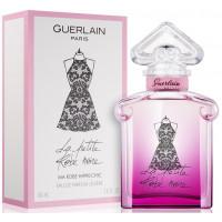 Guerlain La Petite Robe Noire Légere parfémovaná voda Pro ženy 50ml