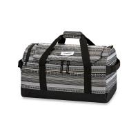 Dakine EQ DUFFLE ZION velká cestovní taška - 35L