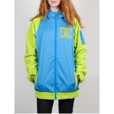 Dc TROOP BQC0 dětská zimní bunda - 12