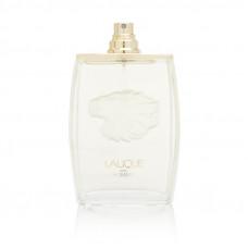 Lalique Lion parfémovaná voda pánská 75 ml tester
