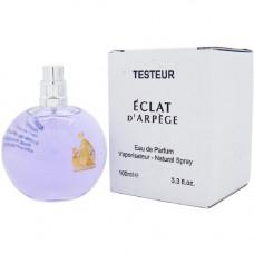 Lanvin Éclat d'Arpege parfémovaná voda Pro ženy 50ml TESTER