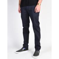 Element HOWLAND CLASSIC CHIN ECLIPSE NAVY plátěné sportovní kalhoty pánské - 28