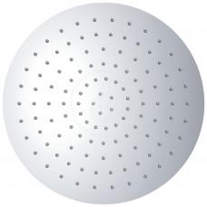 Ideal Standard Hlavová sprcha LUXE, průměr 250 mm, nerezová ocel B0384MY