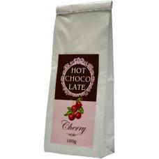 Botanico Horká čokoláda cherry 100g