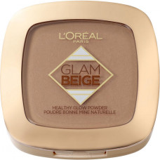 L'Oréal Paris Glam Beige Powder 9g - 30 Medium Light