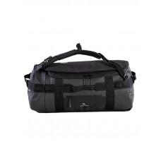 Rip Curl SEARCH DUFFLE midnight velká cestovní taška - 45L