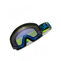 Vonzipper FEENOM BOBBLEGUM BL pánské brýle na snowboard