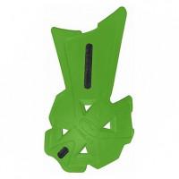 Chrániče ramen a lopatek SAS-TEC, zelené, univerzální - ramena - Held HED 9312
