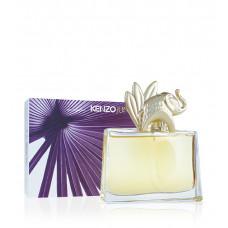 Kenzo Jungle L'Elephant parfémovaná voda Pro ženy 100ml