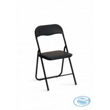 Jídelní židle K5 - HALMAR