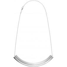 Náhrdelník Calvin Klein Loud KJ6AMJ080100