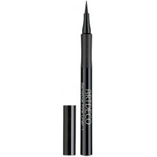 Artdeco Sensitive Fine Liner 1ml - 1 Black