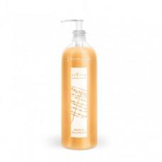 Jean Paul Myne Navitas Organic Touch - Sesame Shampoo 1L