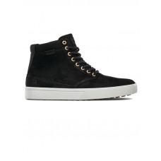 Etnies Jameson HTW black dámské boty na zimu - 36EUR