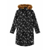 Femi Stories NAOMI PSL zimní bunda dámská - XS