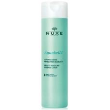 Nuxe Aquabella Beauty-Revealing Essence Lotion 200ml