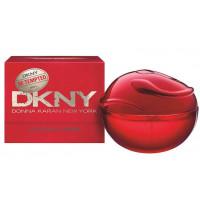 DKNY Be Tempted parfémovaná voda Pro ženy 100ml
