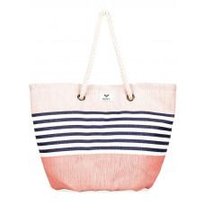 Roxy SUNSEEKER BRANDIED APRICOT dámská kabelka