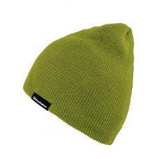Horsefeathers YARD apple green pánská zimní čepice