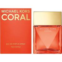 Michael Kors Coral parfémovaná voda Pro ženy 100ml