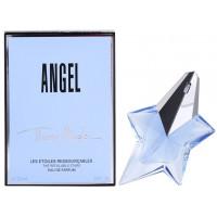 Thierry Mugler Angel parfémovaná voda Pro ženy 25ml plnitelný flakón