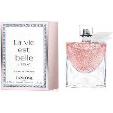 Lancome La Vie Est Belle L'Eclat parfémovaná voda Pro ženy 50ml