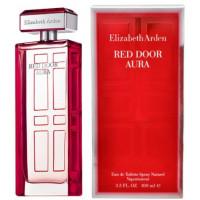Elizabeth Arden Red Door Aura toaletní voda Pro ženy 100ml