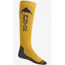 Burton EMBLEM FLASHBACK kompresní ponožky - S
