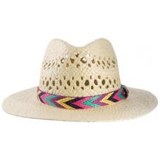 Neff EMMA TAN dámský slaměný klobouk - S-M