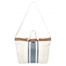 Roxy BAHAMAS LOV Marshmallow dámská kabelka