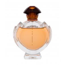 Paco Rabanne Olympéa Intense parfémovaná voda Pro ženy 30ml