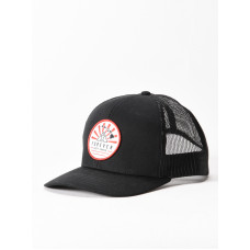 Billabong AI black baseball čepice