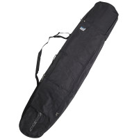 ICETOOLS Board sack TRUE BLACK obaly na snowboard - 175