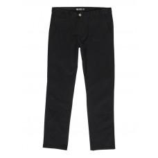 Element HOWLAND CLASSIC FLINT BLACK plátěné sportovní kalhoty pánské - 36
