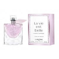 Lancome La Vie Est Belle Flowers Of Happiness parfémovaná voda Pro ženy 75ml