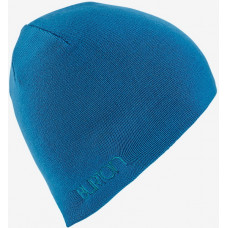 Burton G BELLE ATHENS/EVEGLADE dětská zimní čepice