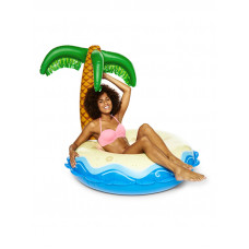 Big Mouth Inc. Pool Float Palm Tree dárek