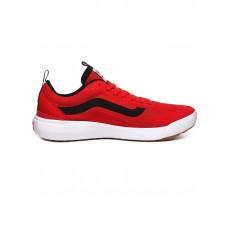 Vans UltraRange EXO RED pánské letní boty - 46EUR
