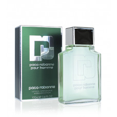 Paco Rabanne Pour Homme voda po holení 100 ml