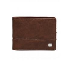 Billabong DIMENSION JAVA GRAIN luxusní pánská peněženka