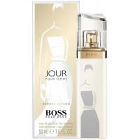 Hugo Boss Boss Jour Pour Femme Runway Edition parfémovaná voda Pro ženy 50ml