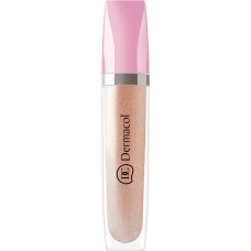 Dermacol Shimmering Lip Gloss 8ml - 4