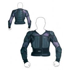 chránič hrudi (košile) Bolder XXL - BOLDER 904