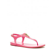 GUESS sandálky Carmela růžové vel. 37,5