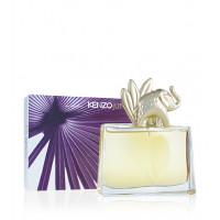 Kenzo Jungle L'Elephant parfémovaná voda Pro ženy 50ml